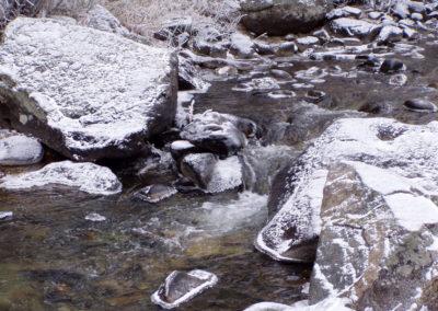 ice-on-rocks-Boulder-Creek