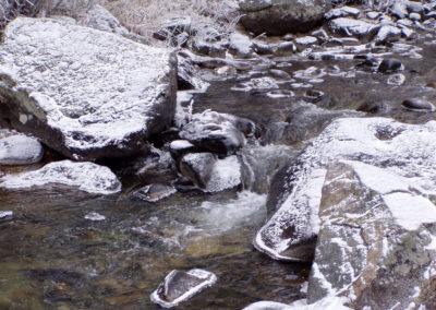 ice-on-rocks-Boulder-Creek